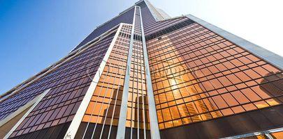 Башня Меркурий Сити - 1481308937.51