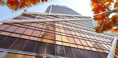 Башня Меркурий Сити - 1490797792.0269