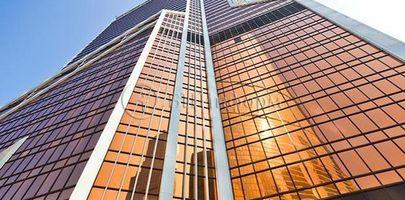 Башня Меркурий Сити - 1500723105.9164
