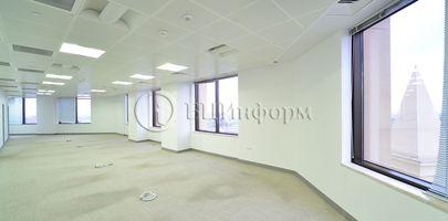 Павелецкая Плаза - Для площади15979