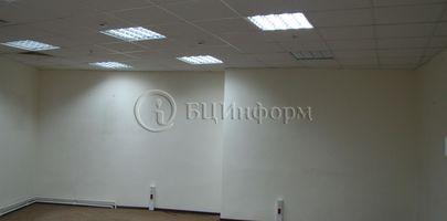 Алексеевская Башня - 1485869172.39