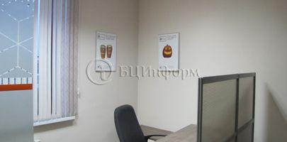 Алексеевская Башня - 1485872594.92