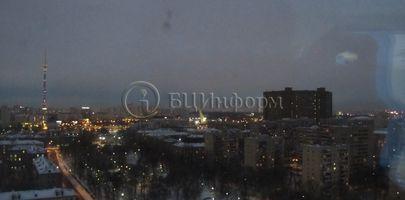 Алексеевская Башня - 1485876261.51