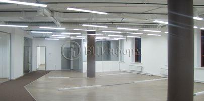 Найти помещение под офис ВДНХ Аренда офиса 35 кв Верейская улица