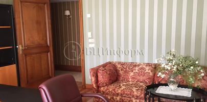 Alexander House - 1505830203.9305