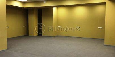 East Gate - 1491382265.8901