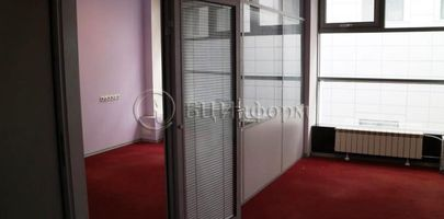 East Gate - 1507724407.5119