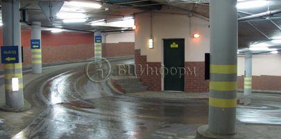 Midland Plaza - 1488178142.36