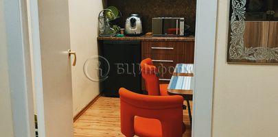 Бизнес Парк Румянцево - Для площади781672