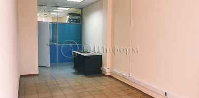 Бизнес Парк Румянцево - Для площади781677