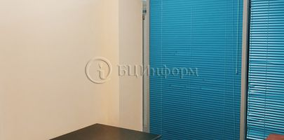 Бизнес Парк Румянцево - Для площади782183