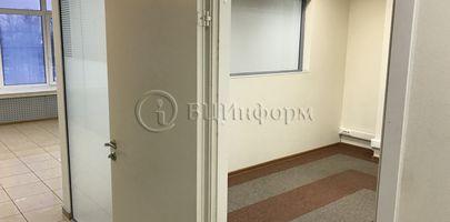 Бизнес Парк Румянцево - Для площади782185