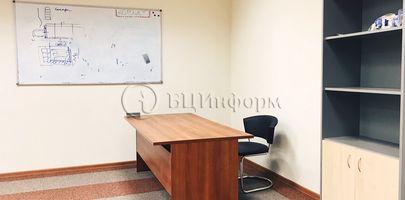 Бизнес Парк Румянцево - Для площади782186
