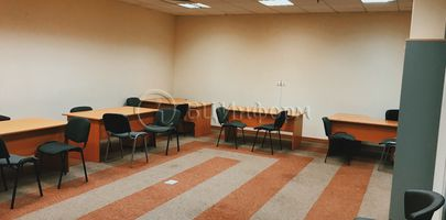 Бизнес Парк Румянцево - Для площади808656