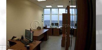 Бизнес Парк Румянцево - Маленький офис