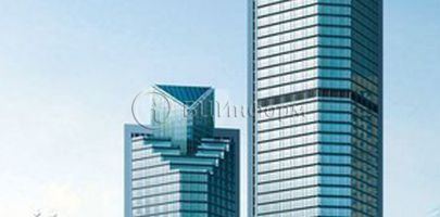 Гуанчжоу аренда офиса аренда офиса м.святошино