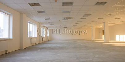Новорогожский - 1486039299.36
