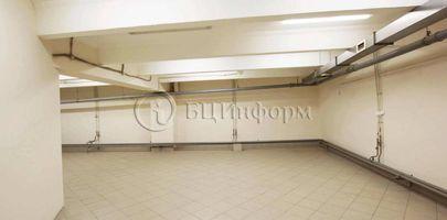 Серпуховской Двор III - Для площади901031