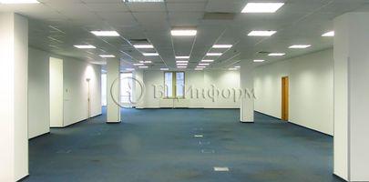 Деловой Дом Моховая - Большой офис