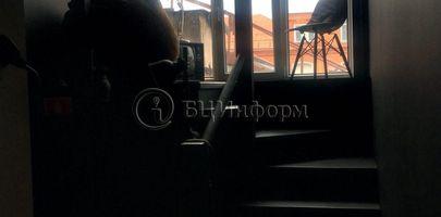 Московский Шёлк - Для площади809492