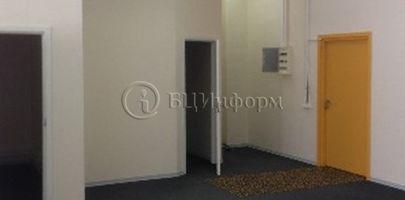 Бизнес-центр Комплект - Для площади951874