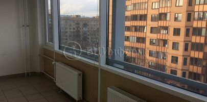 Воробьёвский - Для площади584684