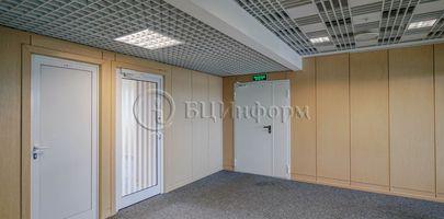 Воробьёвский - Для площади761240